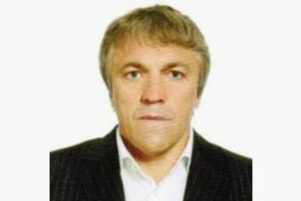 Российский депутат погиб во время прыжков на батуте