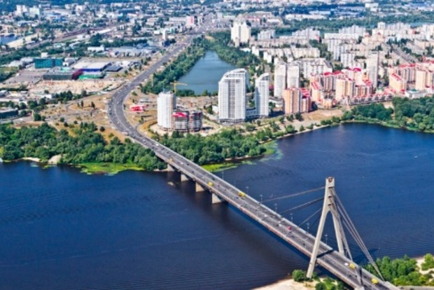 Петиция за переименование проспекта Бандеры в Киеве набрала нужные голоса