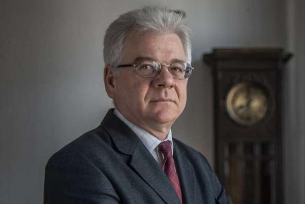 Польша поддерживает введение миротворцев наДонбасс