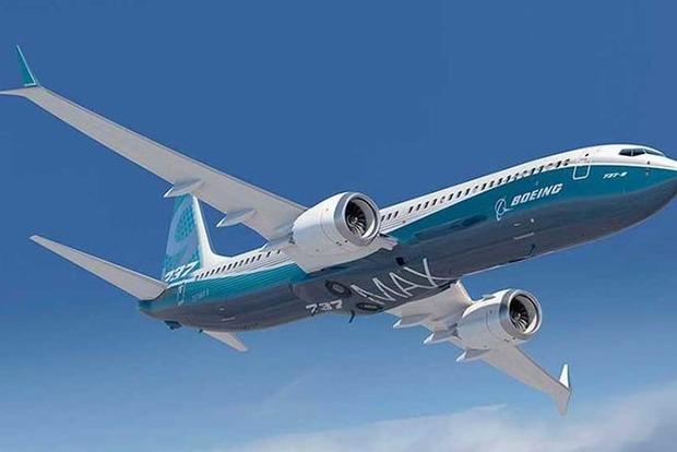 Boeing: новые самолеты компании могут неожиданно уходить в пике