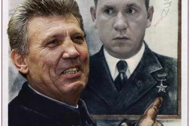 Руководитель САП подписал подозрение для главы ЦИК Охендовского - СМИ