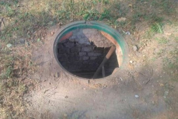 Згвалтована і убита: на популярному курорті в каналізації знайшли труп жінки