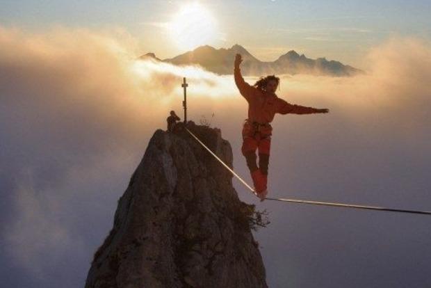 Как восстановить удачу и преодолеть невезение. 8 правил, меняющих жизнь