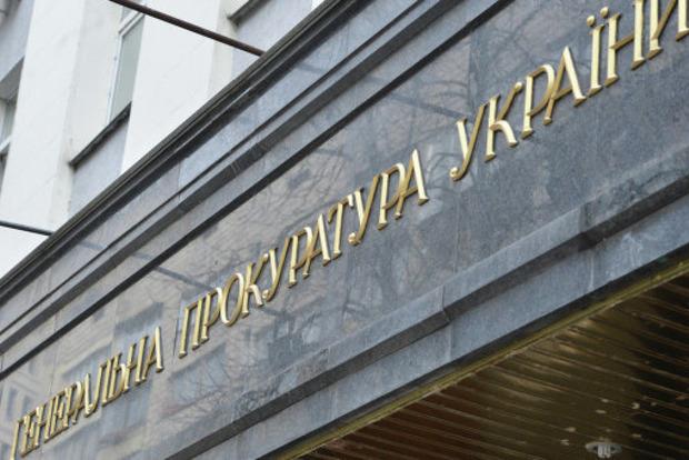 Бывшему пресс-секретарю Ефремова сообщили подозрение – прокуратура