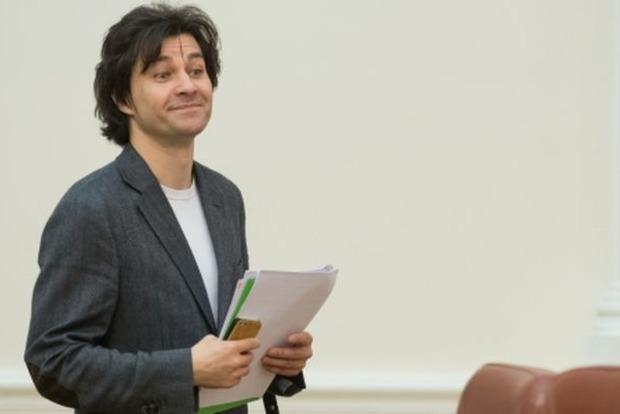 НАПК велело Минкульту проверить своих сотрудников на причастность к коррупции