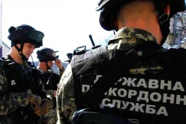 Еще двум путинским журналисткам запретили въезд в Украину