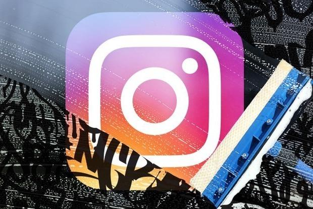 Instagram сможет работать без подключения к сети