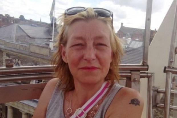 В Британии скончалась отравившаяся «Новичком» женщина
