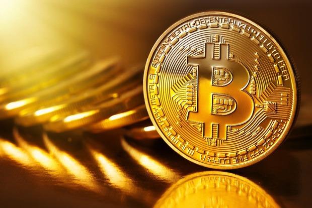 Правовой статус Bitcoin вУкраинском государстве планируется обсудить вконце августа,— НБУ