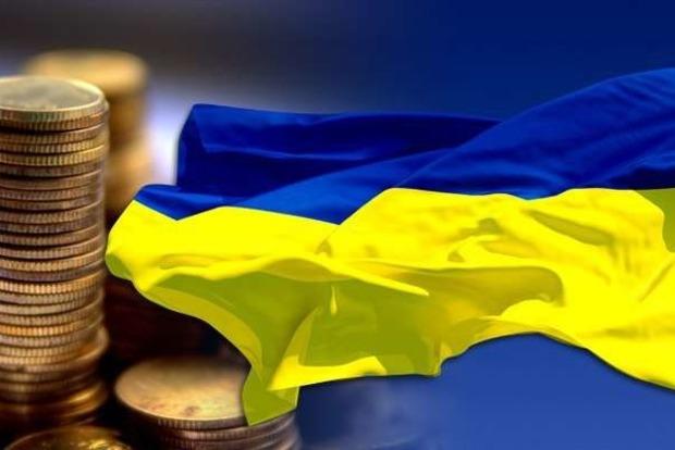 Украина не может эффективно бороться с бедностью – эксперт