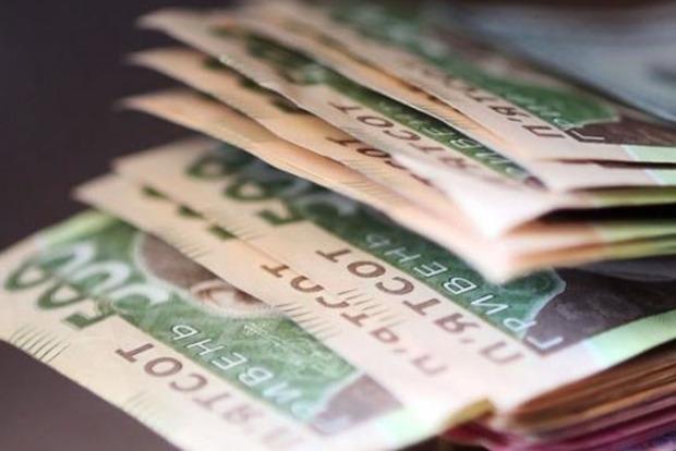 Двум банкам запретили выдавать пенсии