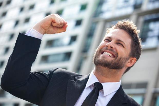 10 звичок сильних людей, які ведуть до успіху
