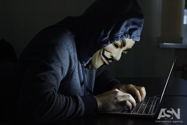 США и Великобритания обвинили российских хакеров в мировой кибератаке