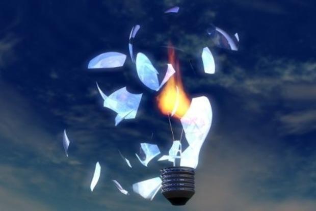 В Брюсселе дали зеленый свет отделению энергосистемы Латвии от России