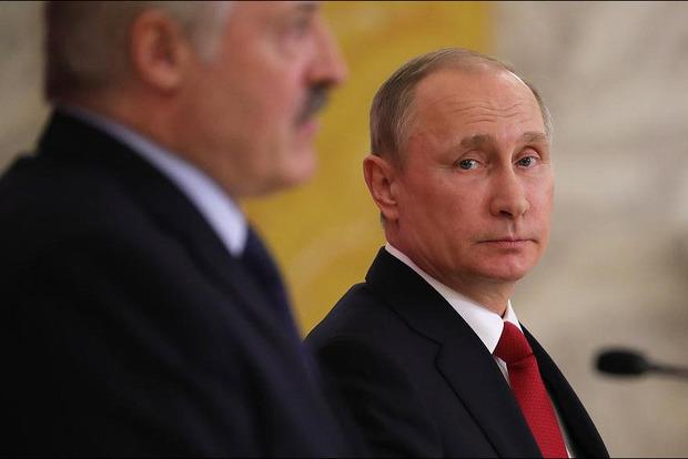 ВГенштабе не опасаются русских систем ПВО наукраинско-белорусской границе