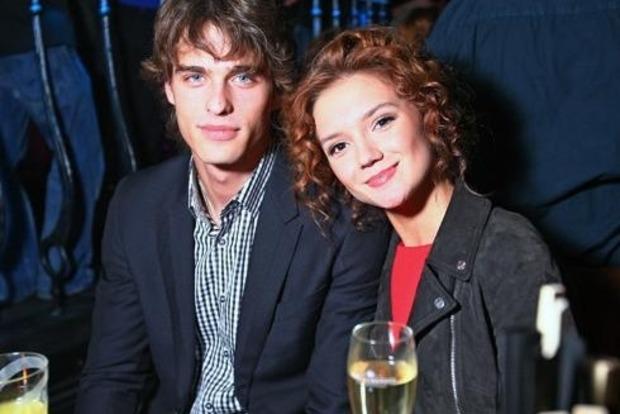 Бывшая невеста актера Степанова рассказала о его диагнозе и нежелании сниматься в кино
