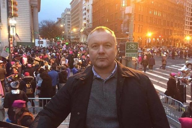 «Народный фронт» требует лишить депутата Артеменко мандата на этой неделе