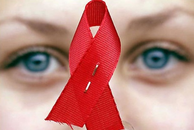 Для украинских ВИЧ-инфицированных США выделили более 10 миллионов долларов