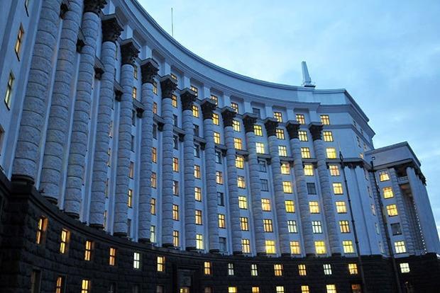 Кабмин планирует завершить реструктуризацию госдолга до 1 декабря