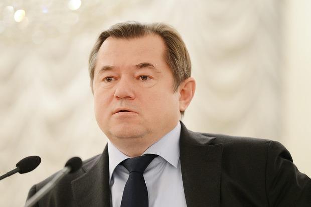НАН Украины лишила советника Путина звания иностранного члена академии