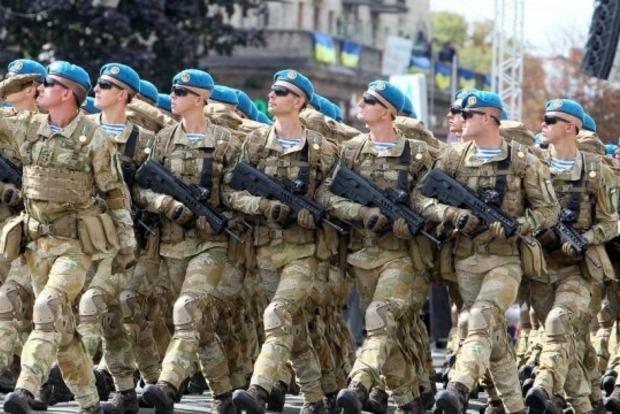 Польский военный озвучил тревожный сценарий вторжения войск В. Путина в Украинское государство ссевера