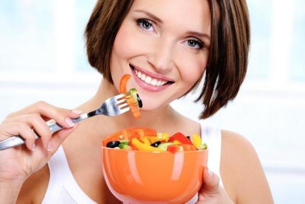 Женщины, не ешьте это после 40, иначе проблемы со здоровьем неизбежны