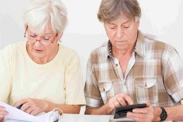 У ПФУ повідомили приємну новину для пенсіонерів