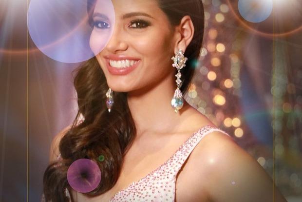 Титул «Мисс мира» завоевала 19-летняя пуэрториканка