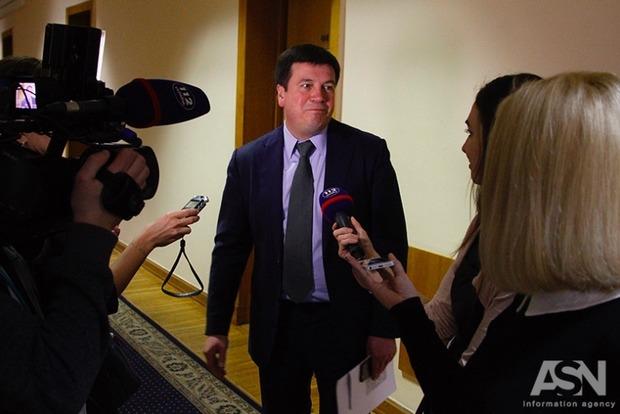 Зубко анонсировал, что местные власти смогут получить дополнительно 60 млрд грн