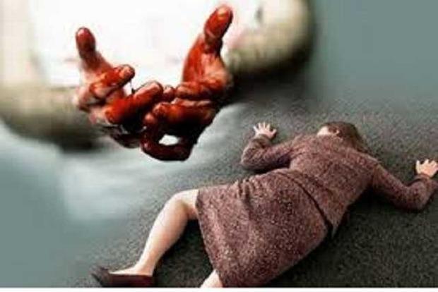 Жизнь довела? Что должно произойти, чтобы сжечь заживо жену и покончить жизнь самоубийством?