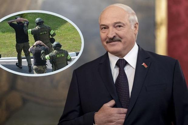 Чем закончатся переговоры о выдаче вагнеровцев Беларусью Украине