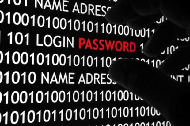 Microsoft сообщила об атаке России на Конгресс США