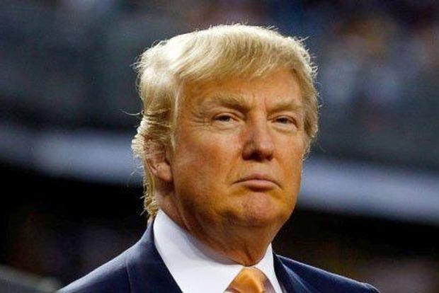 В Лас-Вегасе задержан мужчина, готовивший покушение на Дональда Трампа