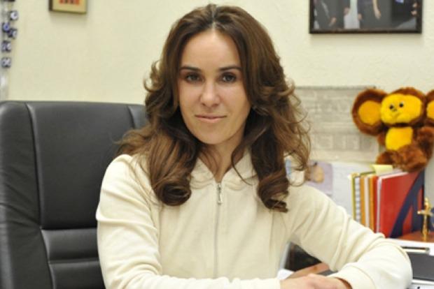 Стелла Захарова: Такого безобразия, какое наблюдается с 2014 года, в министерстве не было никогда