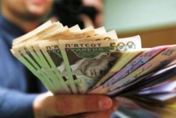Почем сейчас в Украине кредиты и выгодны ли депозиты. Средние ставки по стране на все