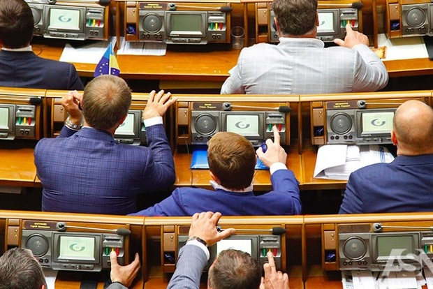 Суд отклонил апелляцию Добкина на арест