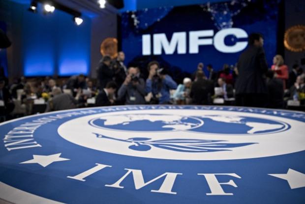 «Минималка» в 3200 грн заблокирует транш МВФ, спровоцирует инфляцию и переход бизнеса «в тень» - экономист