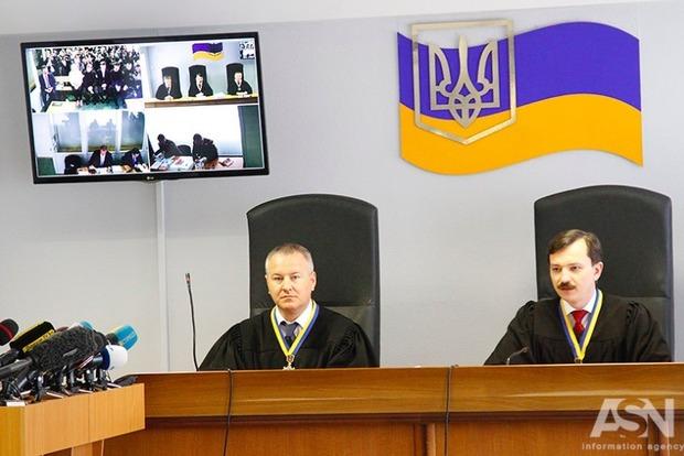 Росія надала зверненню Януковича доПутіна статус офіційного документаРБ ООН— Сергеєв