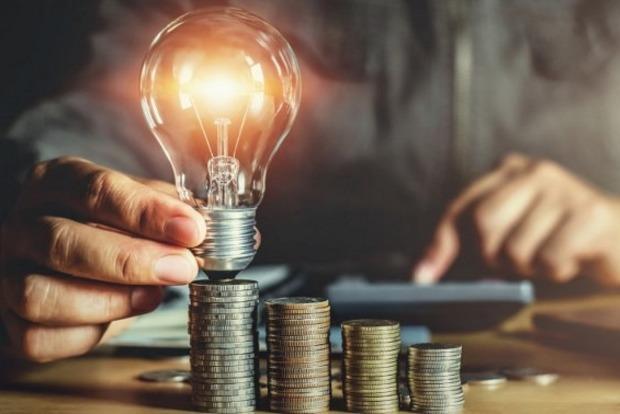 Українців порадують новими тарифами на електрику вже з жовтня