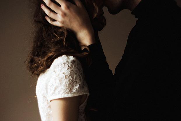 Обязательно бросит: причины, по которым знаки Зодиака разрывают отношения