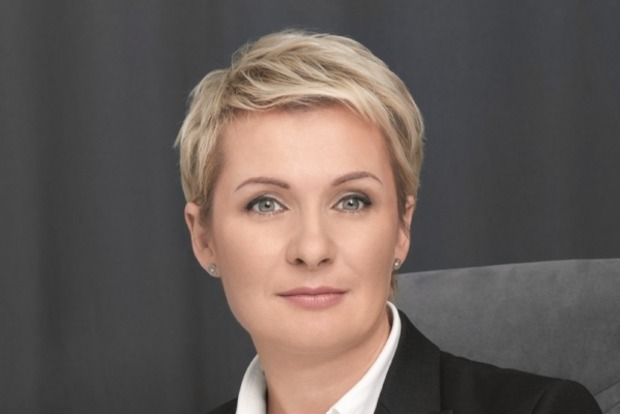 Татьяна Козаченко: Президент как гарант Конституции должен инициировать проверку своей Администрации