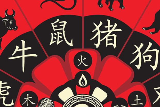 У кого щаслива рука, а у кого - рок: гороскоп удачі за східним календарем