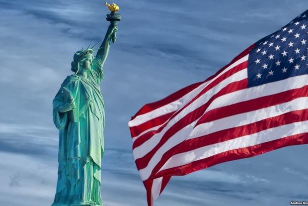США ввели санкции против стран, которые кидали своих граждан