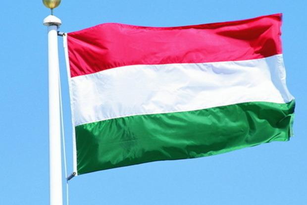 Венгрия пошла на уступки в скандале с уполномоченным по Закарпатью