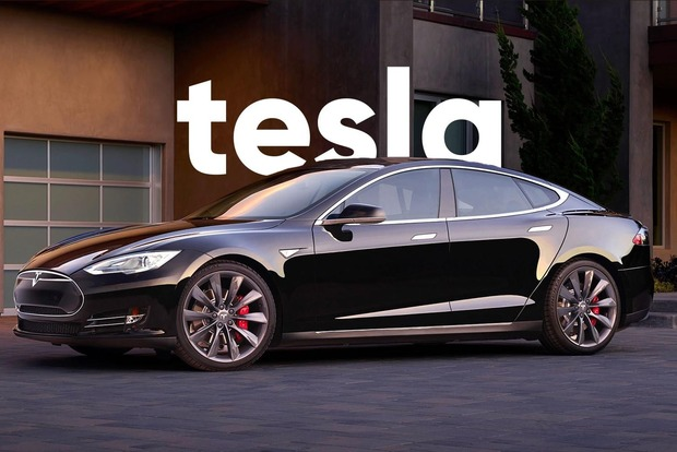 Маск устроит массовые чистки среди сотрудников Tesla