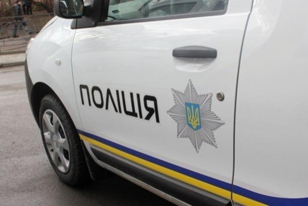 Конфликт в Олевске не связан с незаконной добычей янтаря - полиция