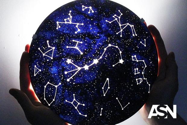 Подробный гороскоп на 18 марта 2021 года