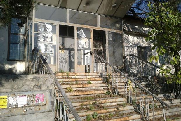 Мощный взрыв в Торезе: в городе дрожали окна
