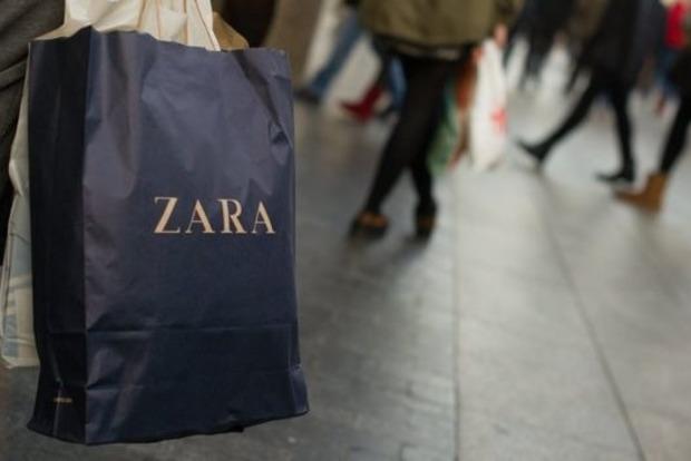 Zara и Mango не платят турецким швеям за их работу – расследование