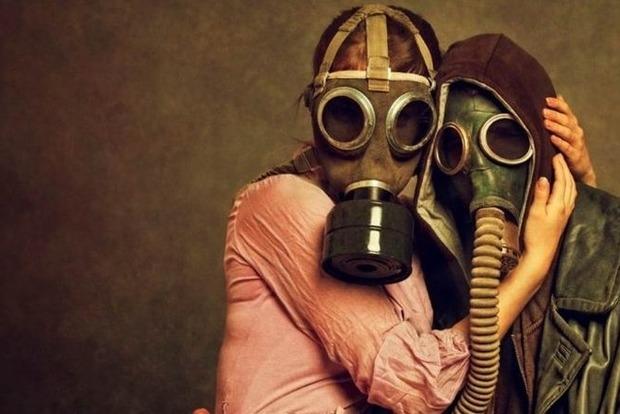 Местная птицефабрика устроила Чернобыль на Херсонщине
